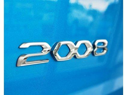 znak 2008 aplikace