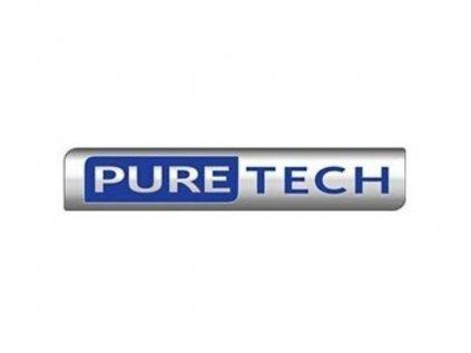 puretech znak 208