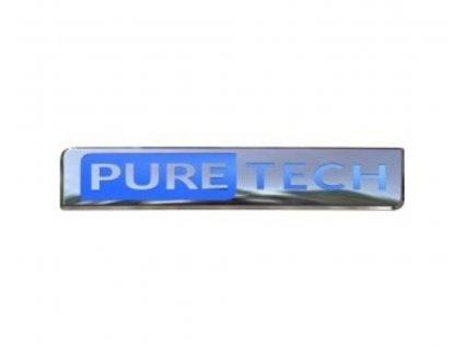 puretech znak 301