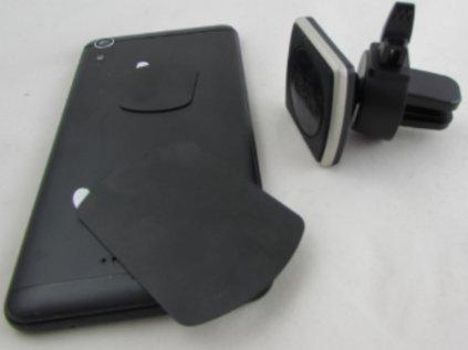 magneticky drzak mobil3