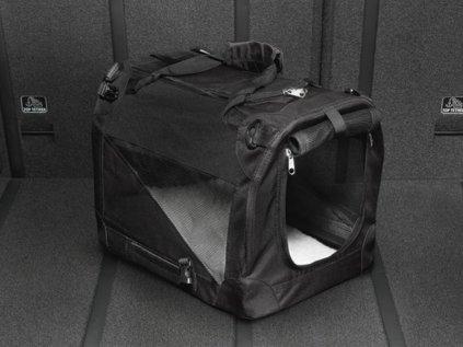 prepravni taska 40cm