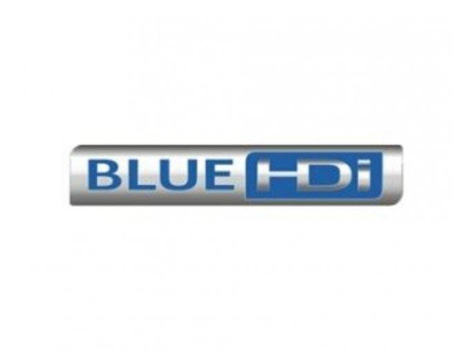 znak bluehdi 208