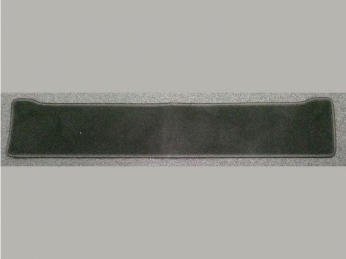 textilni koberce peugeot rifter 3rada