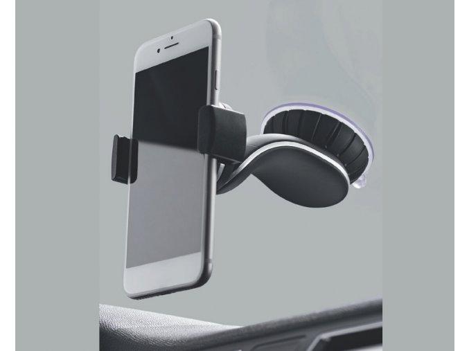 minidrzak mobil2