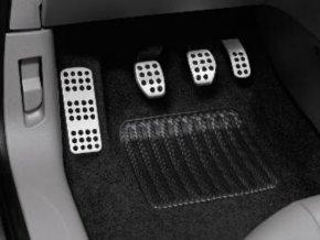 hlinikove pedaly manual 208 stara