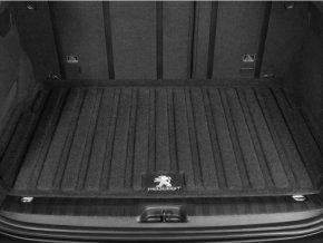 oboustranna vana zavazadlovy prostor 2008 a94f