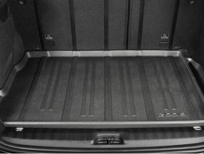 vana zavazadlovy prostor peugeot 2008 a94f