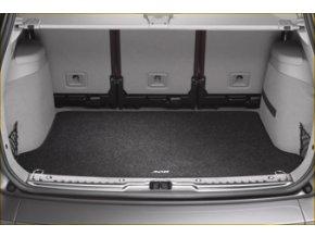 koberec zavazadlovy prostor 308sw t7