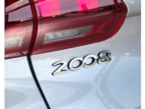 znak 2008 a94f aplikace