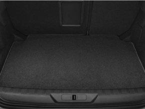 koberec zavazadlovy prostor 308