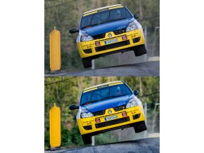 Presety Rallyservice 2020