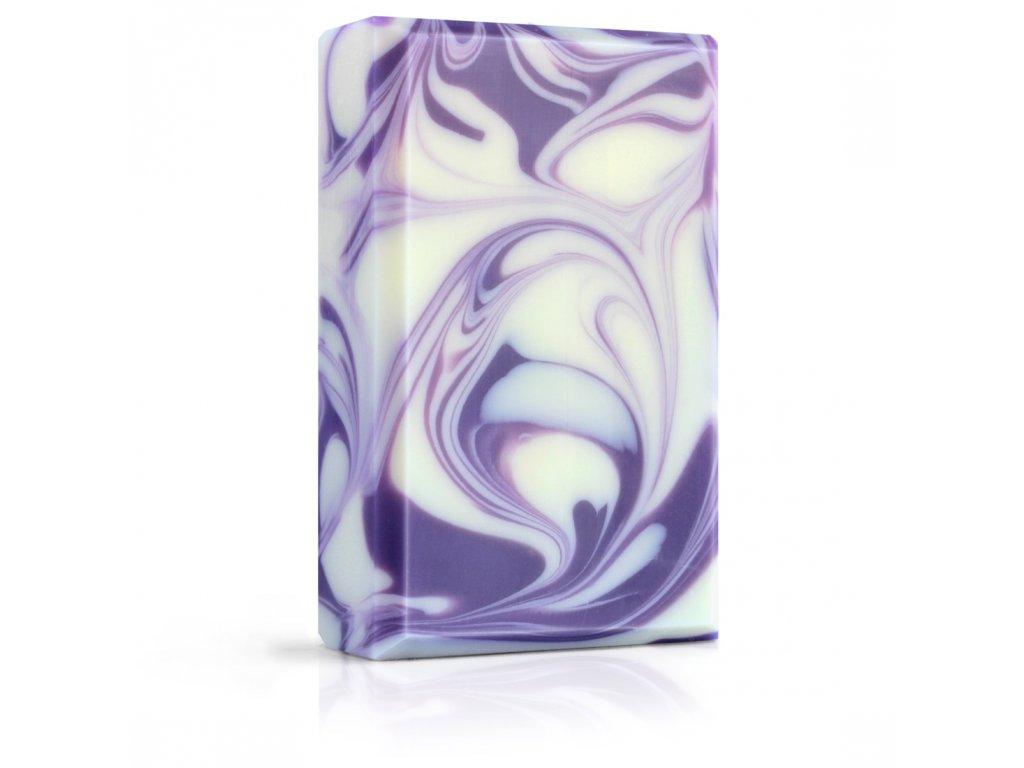 violet úvodní