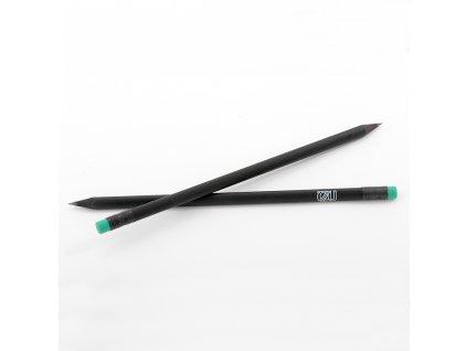 ČZU Tužka černá