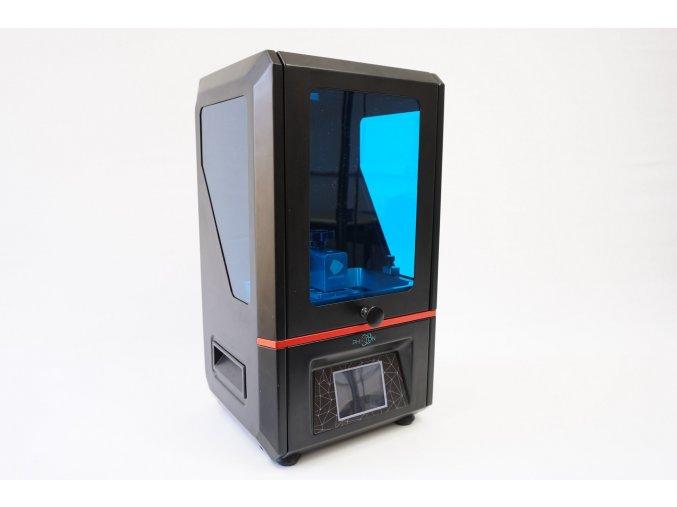 3D tiskárna Anycubic Photon DLP