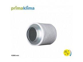 K2600mini