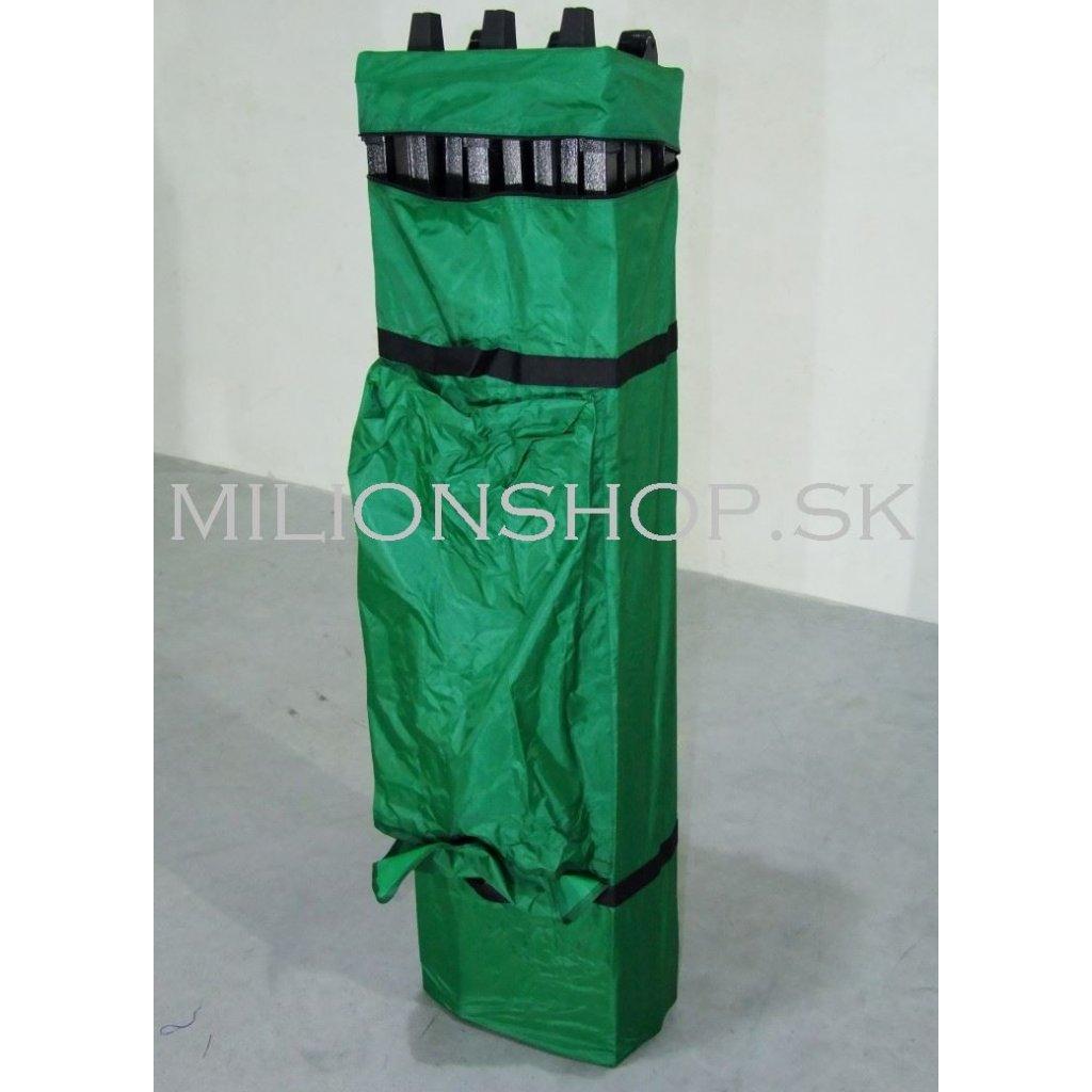 Púzdro na altánok 3x3 - zelená (Farba Neurčená, Veľkosť Neurčená)