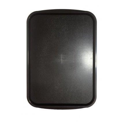 Tácka 53x37cm (Farba Svetlohnedá, Veľkosť Neurčená)