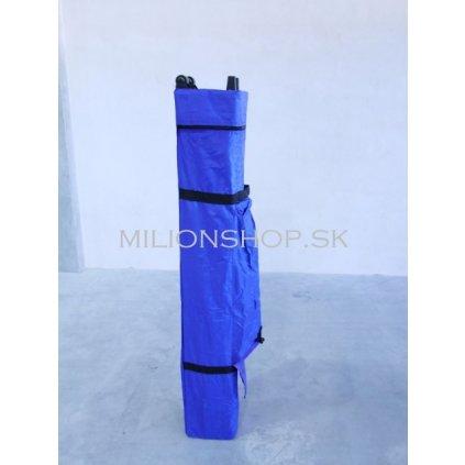 Púzdro na altánok 3x6 - modrá (Farba Neurčená, Veľkosť Neurčená)
