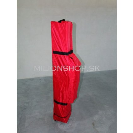 Púzdro na altánok 3x6 - červená (Farba Neurčená, Veľkosť Neurčená)