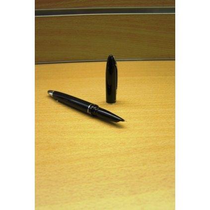 Plniace pero exclusiv (Farba Neurčená, Veľkosť Neurčená)