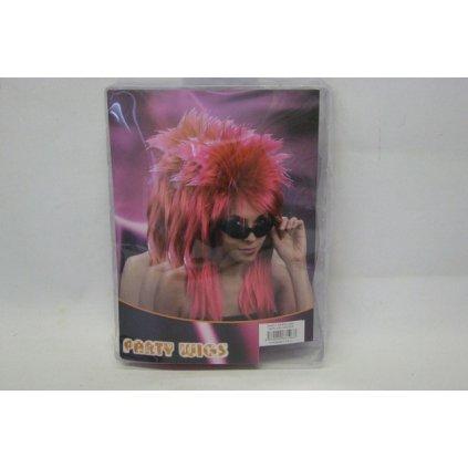 Parochňa Pink, (Farba Neurčená, Veľkosť Neurčená)