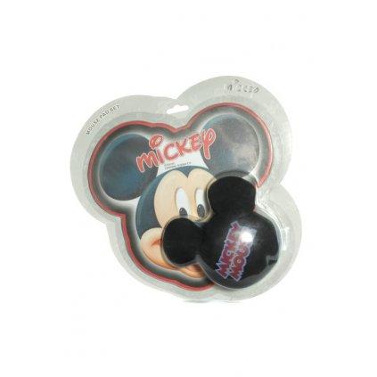 Podložka pod myš Disney - Mickey (Farba Neurčená, Veľkosť Neurčená)