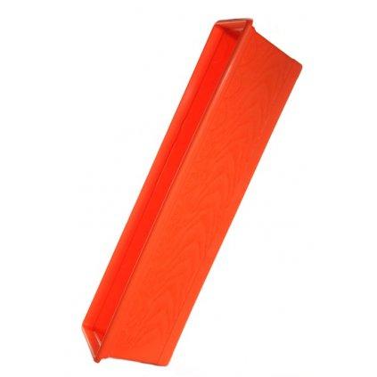 Plastový hrantík 17l (Farba Neurčená, Veľkosť Neurčená)