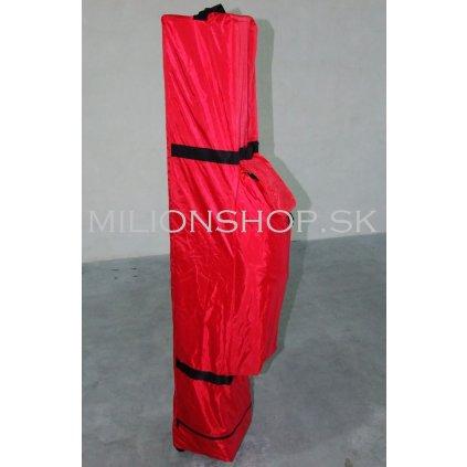 Púzdro na altánok - červená (Farba Neurčená, Veľkosť Neurčená)