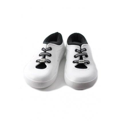 Gumená obuv SPORDINO (Farba Tmavomodrá, Veľkosť 39)