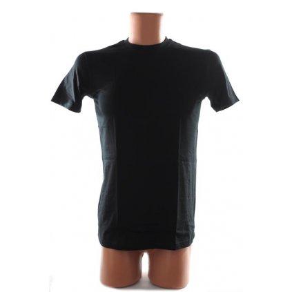 Pánske tričko s krátkym rukávom, PoloTrade (Farba Biela, Veľkosť 3XL)