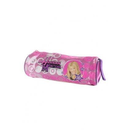 Peračník Hannah Montana - Disco guľa (Farba Neurčená, Veľkosť Neurčená)