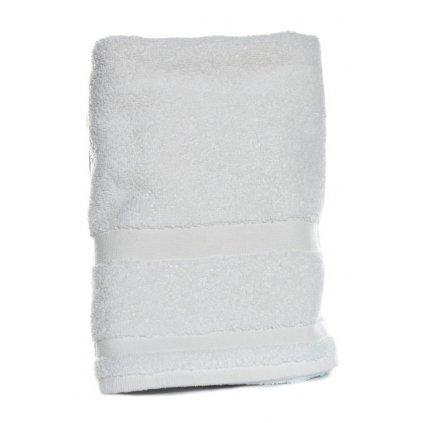 Podložka do kúpelne 70*50 (Farba Biela, Veľkosť 70x50cm)