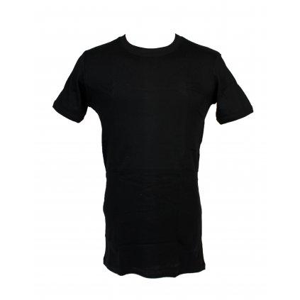 Pánske jednofarebné tričko, PoloTrade (Farba Biela, Veľkosť M)