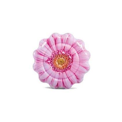 Nafukovačka kvetinka 142*142cm (Farba Ružová, Veľkosť 142x142)