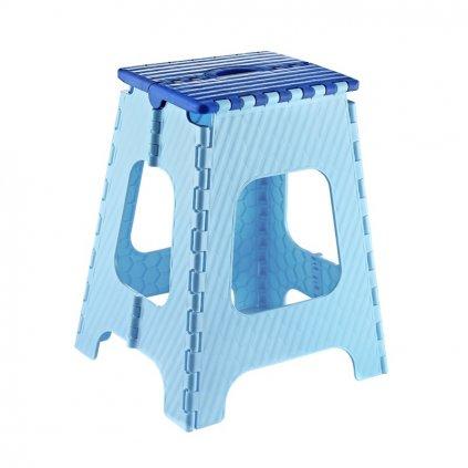 Rozkladacia stolička 45*27*23