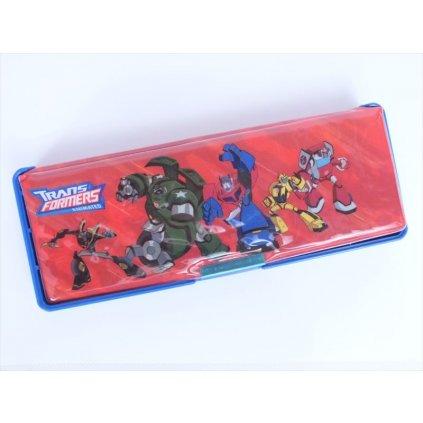 Peračník Transformers