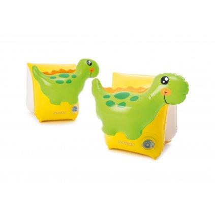 Rukávnik Dino