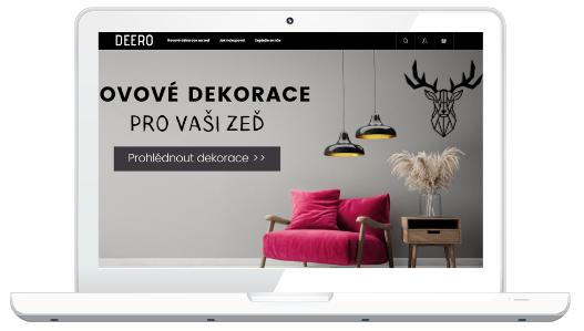 Deero_kovove_dekorace