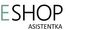SHOP asistentka