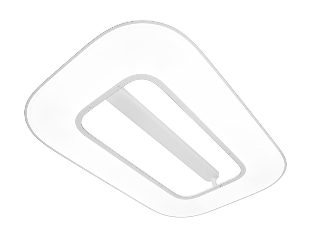 Nové svítidlo Cloud od značky Cacan D-TEC