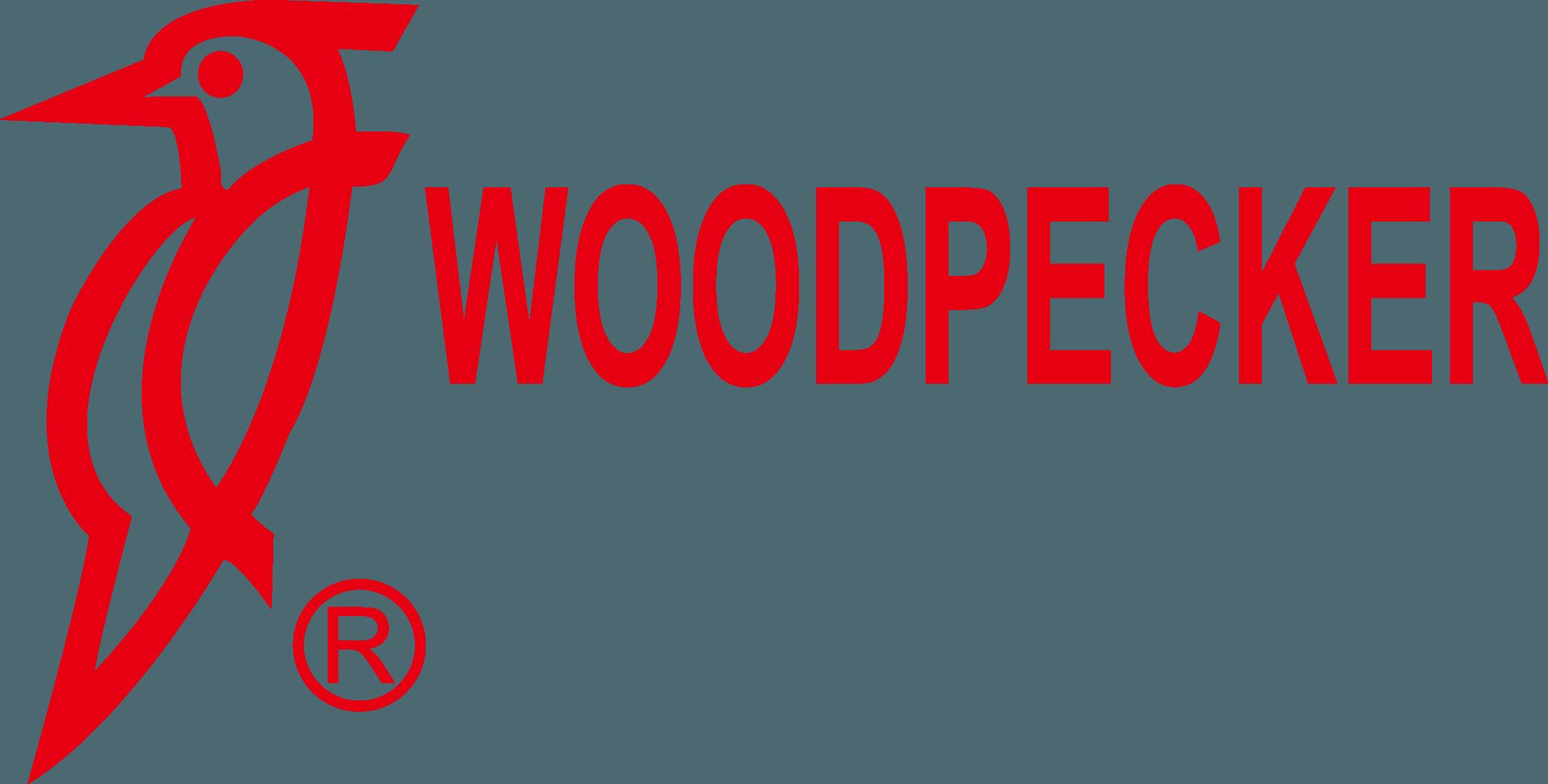 banerwoodpecker