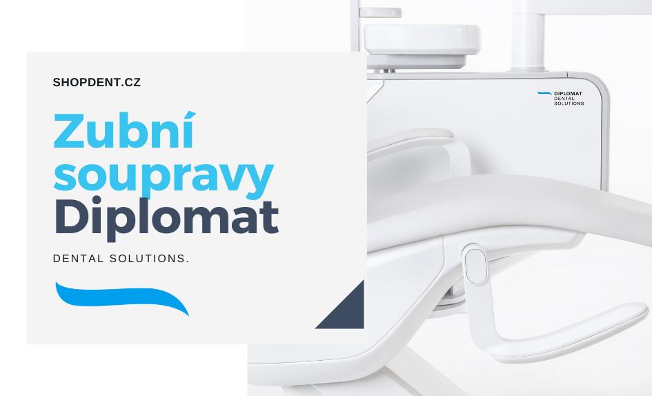 diplomat_dental