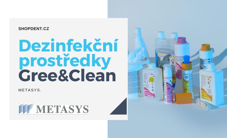 green_clean