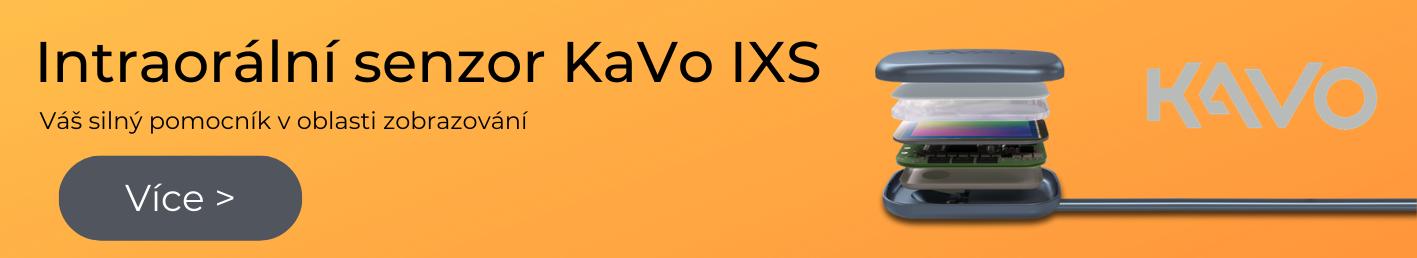 kavo_ixs