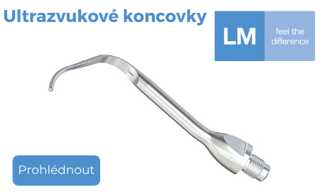 koncovky_lm