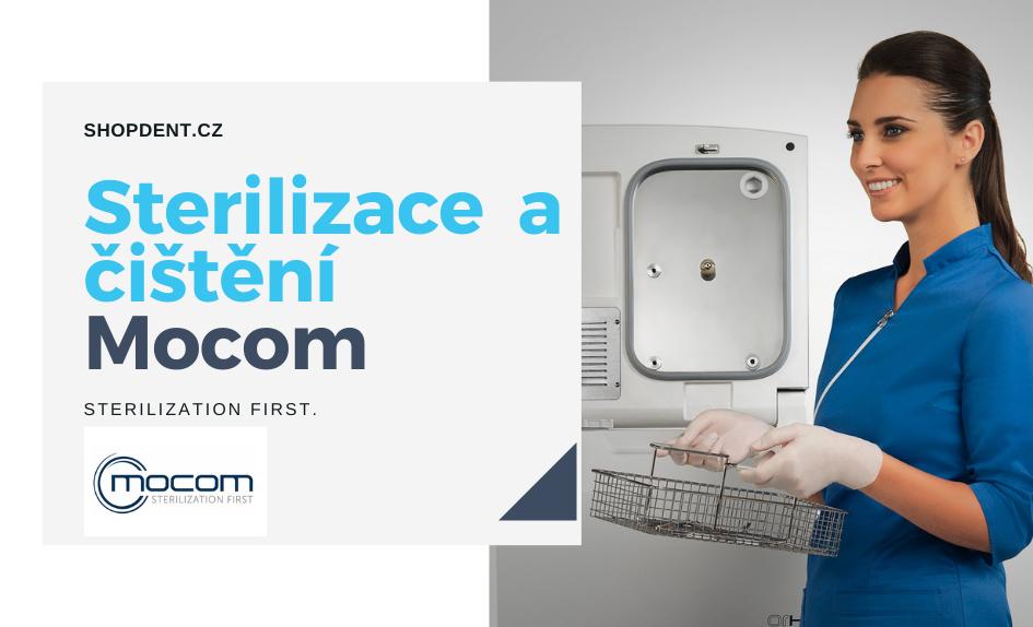 mocom_sterilization