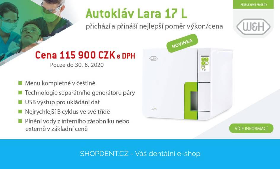 lara_akce