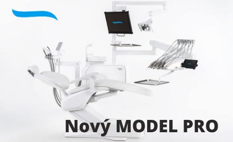 diplomat_model_pro