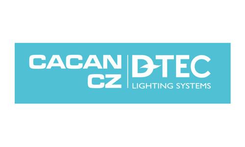 Cacan D-TEC