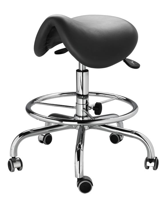 Dentální stoličky